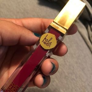 Anastasia Beverly Hills Makeup - Liquid Lipsticks